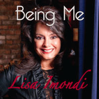 Being Me cover 250x250