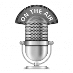 On the Air - Radio